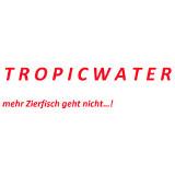 Tropicwater