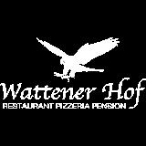 Wattener Hof